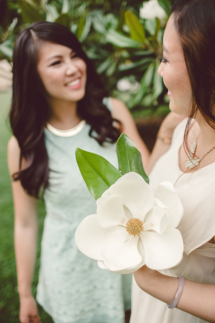 kate-spade-bridesmaid-brunch_0301