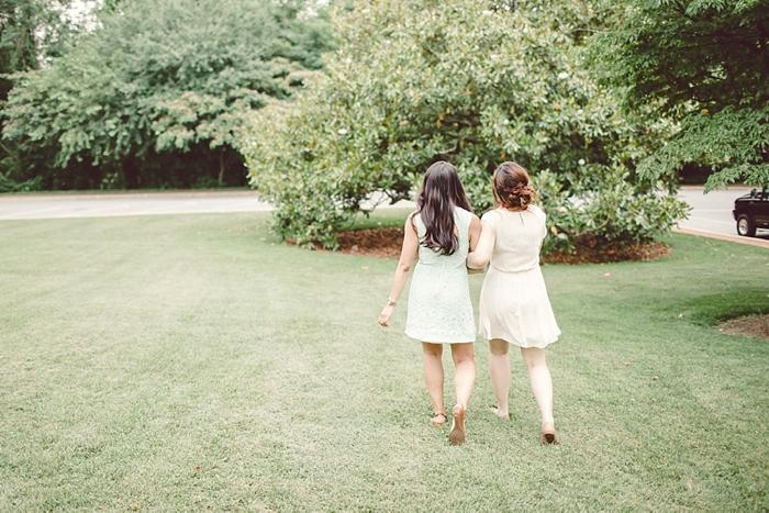 kate-spade-bridesmaid-brunch_0303