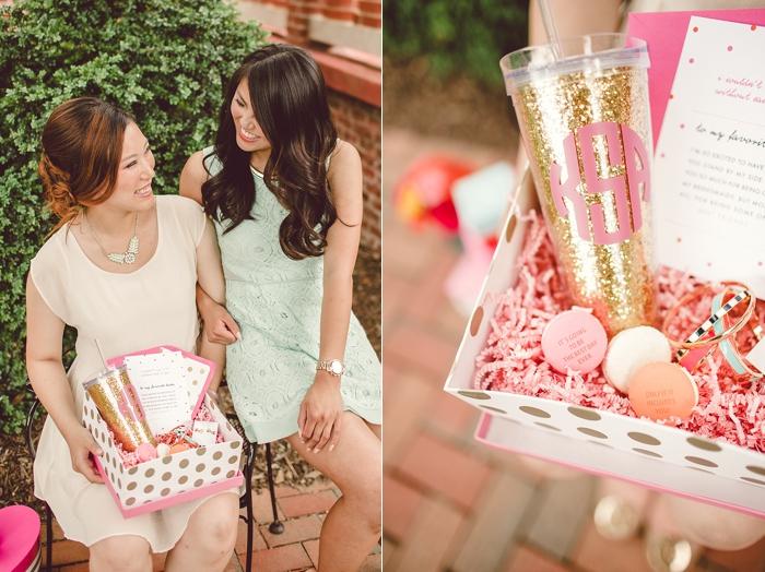 kate-spade-bridesmaid-brunch_0307