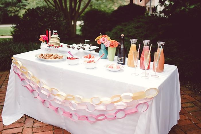 kate-spade-bridesmaid-brunch_0311