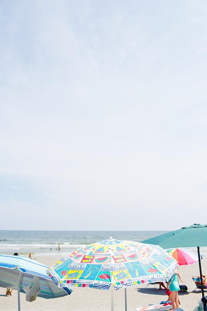 ocean-isle-nc-photographer_0372
