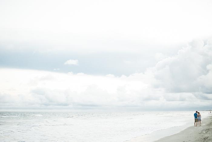 ocean-isle-nc-photographer_0388