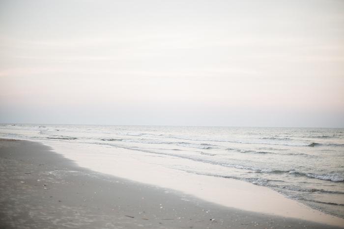 ocean-isle-nc-photographer_0411