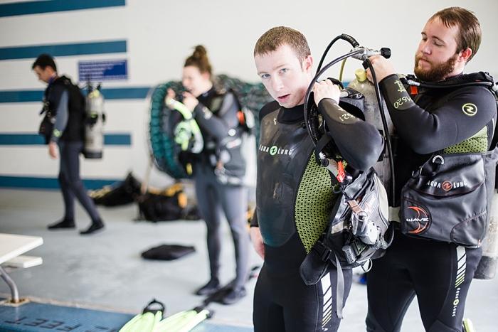 blacksburg-rescue-dive-class_0663