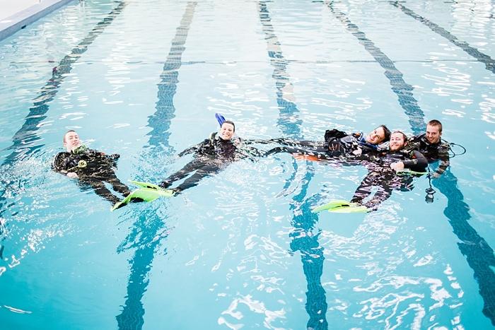 blacksburg-rescue-dive-class_0666