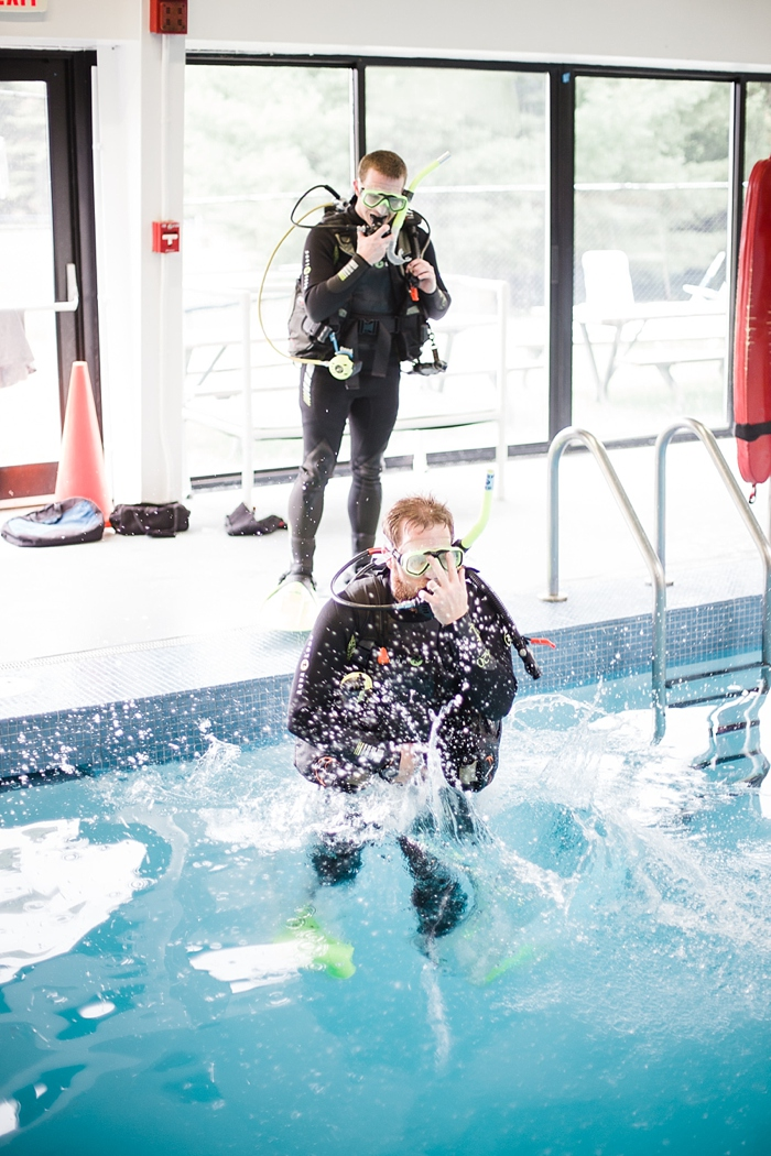 blacksburg-rescue-dive-class_0667