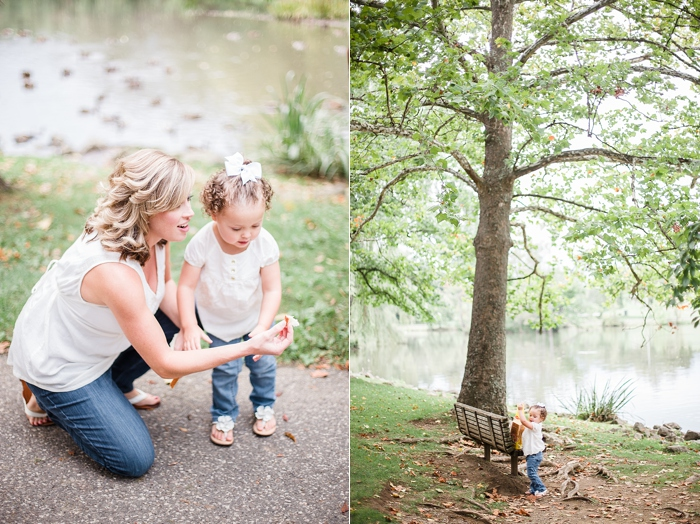 blacksburg-va-maternity-photographer_0677