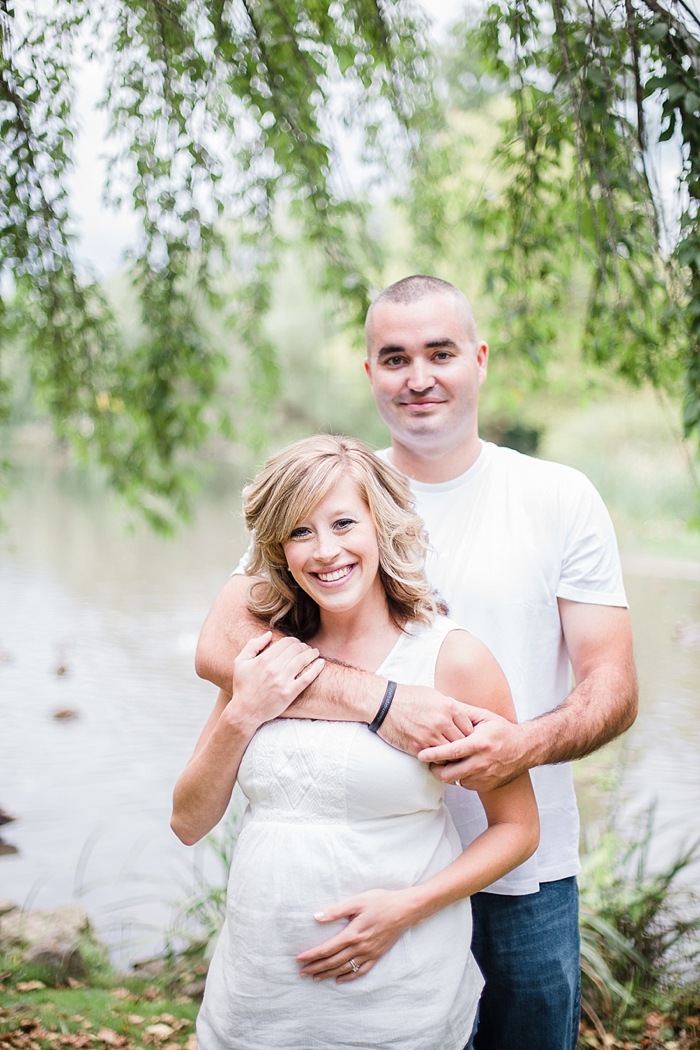 blacksburg-va-maternity-photographer_0678