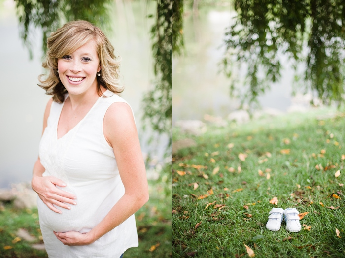 blacksburg-va-maternity-photographer_0693