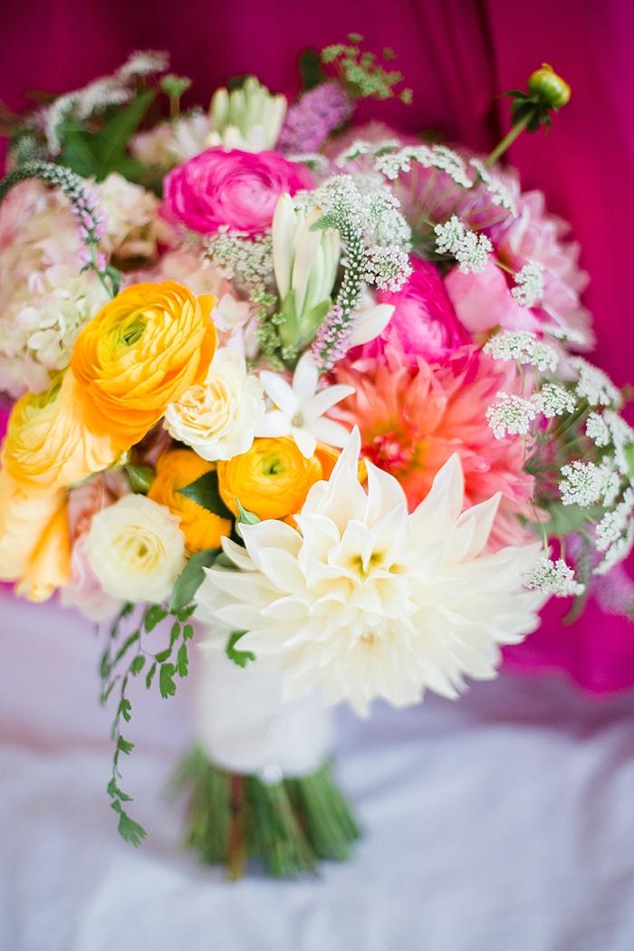 fredericksburg-va-wedding-photographer_0445