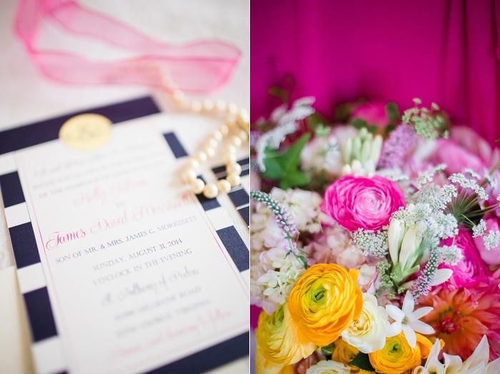fredericksburg-va-wedding-photographer_0453