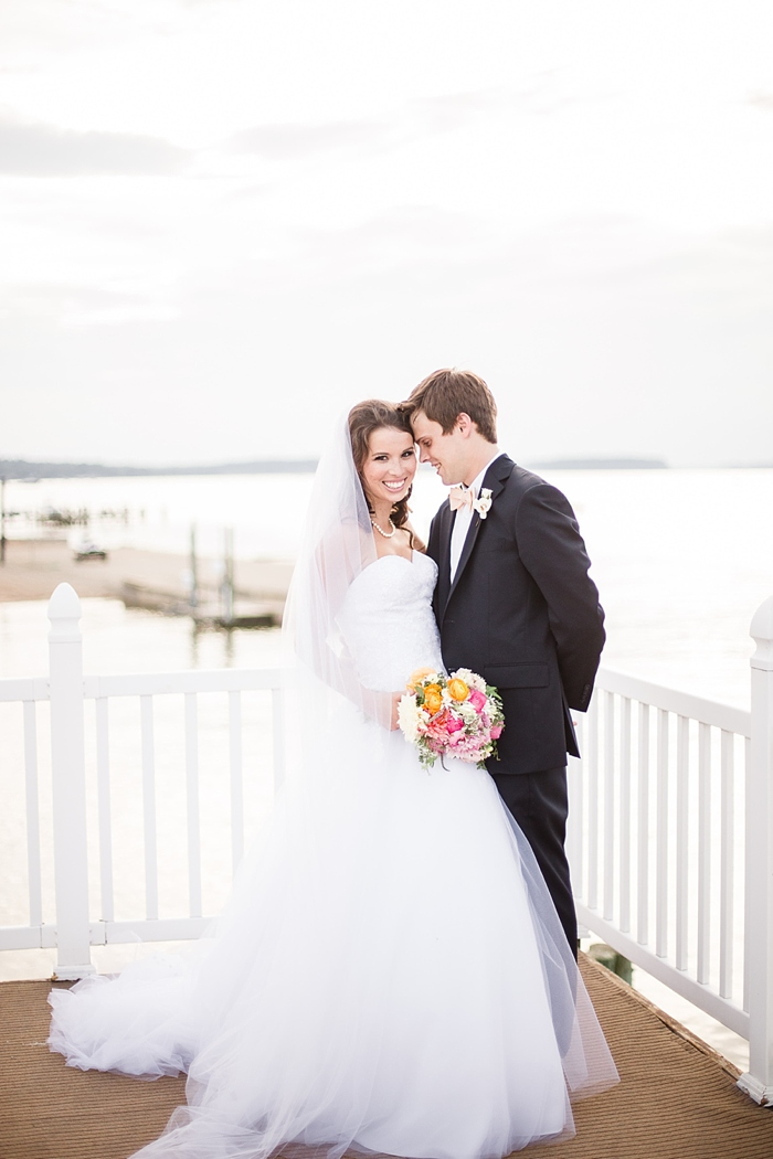 fredericksburg-va-wedding-photographer_0527