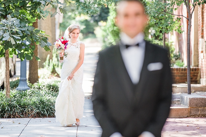 spanish-steps-dc-wedding-photographer_0033