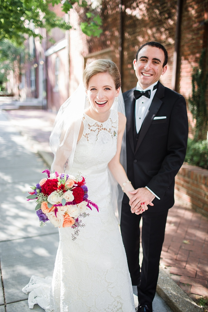 spanish-steps-dc-wedding-photographer_0041