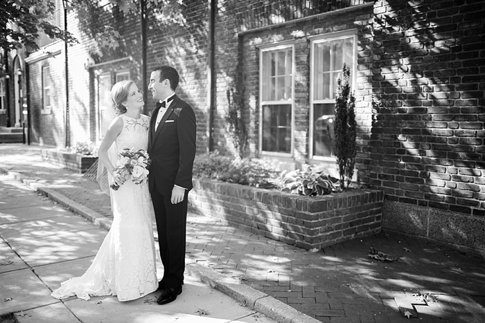 spanish-steps-dc-wedding-photographer_0042