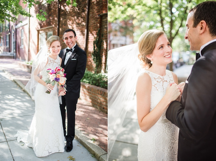 spanish-steps-dc-wedding-photographer_0044