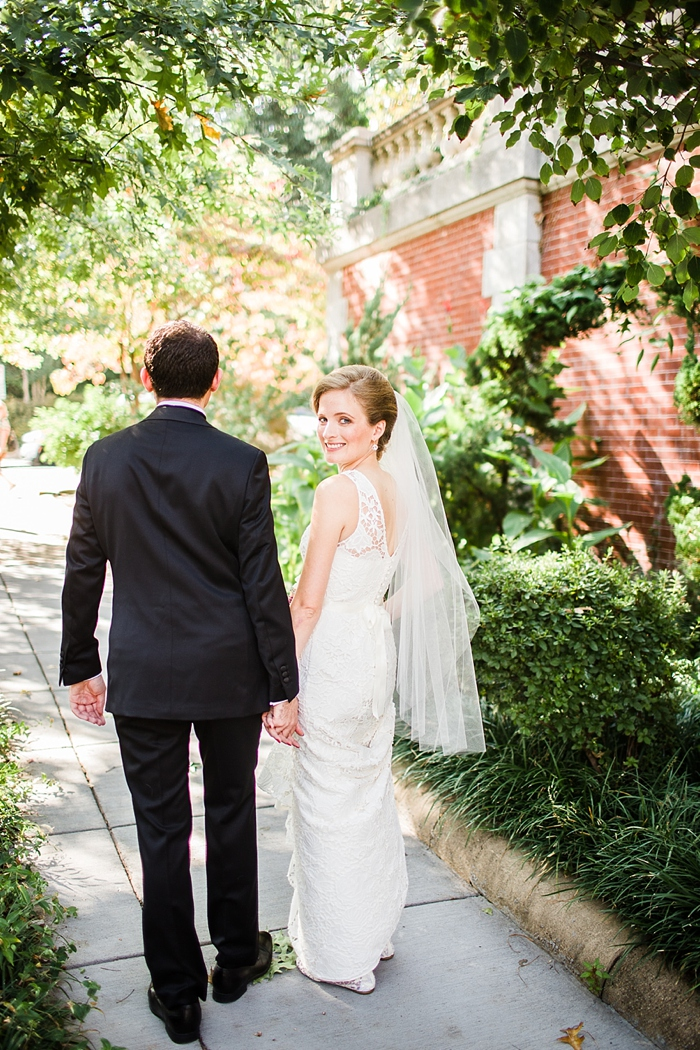 spanish-steps-dc-wedding-photographer_0046