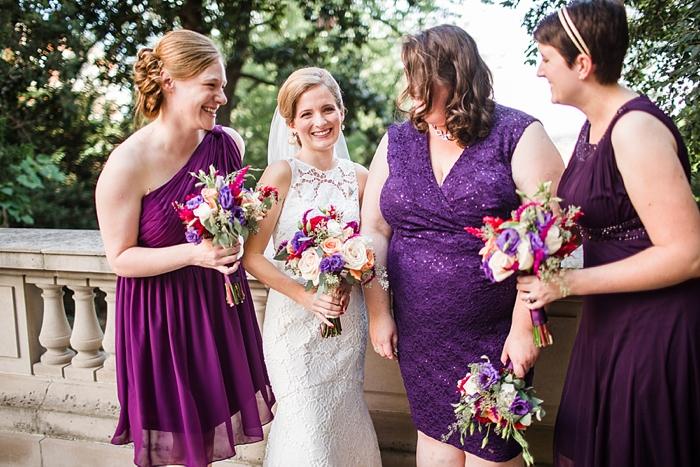 spanish-steps-dc-wedding-photographer_0055