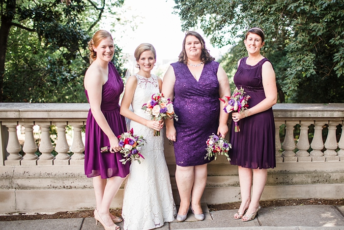 spanish-steps-dc-wedding-photographer_0057