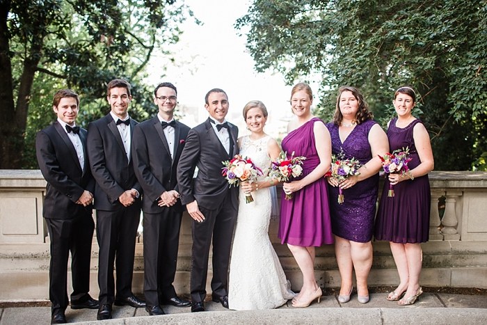 spanish-steps-dc-wedding-photographer_0058