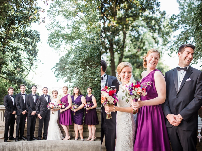 spanish-steps-dc-wedding-photographer_0059