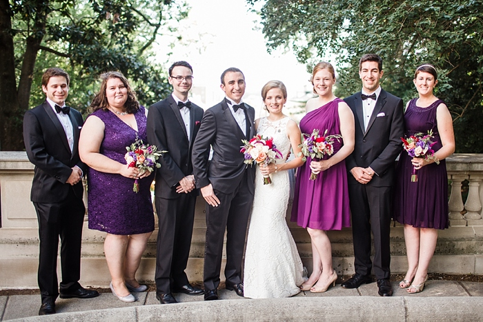 spanish-steps-dc-wedding-photographer_0060