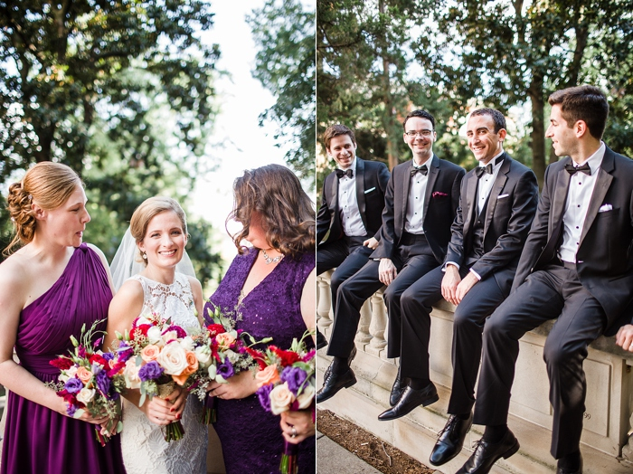 spanish-steps-dc-wedding-photographer_0062