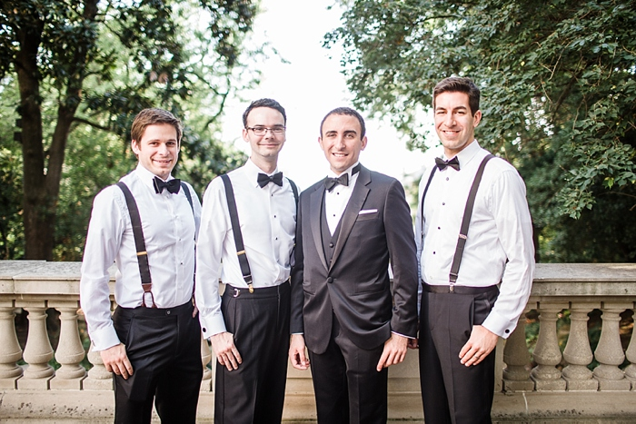 spanish-steps-dc-wedding-photographer_0067