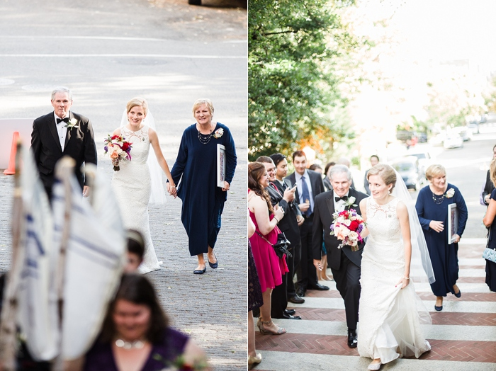 spanish-steps-dc-wedding-photographer_0070