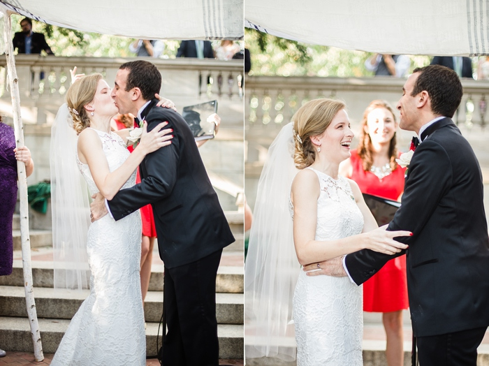 spanish-steps-dc-wedding-photographer_0074