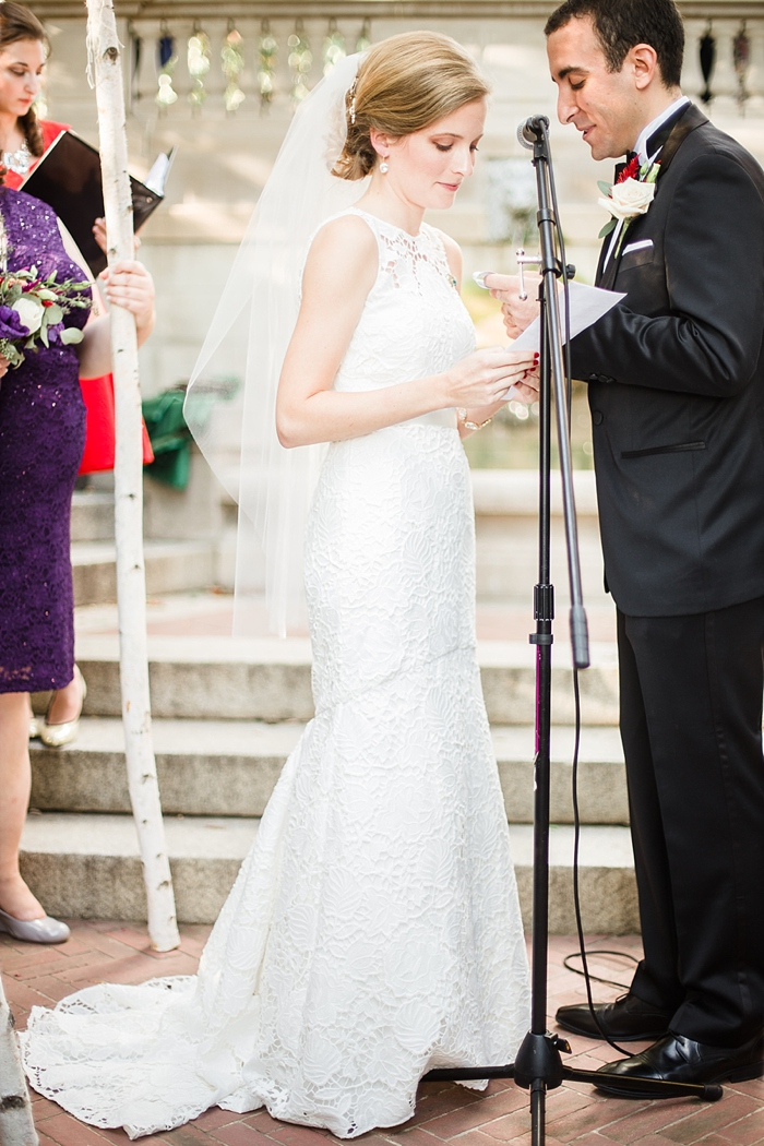spanish-steps-dc-wedding-photographer_0075