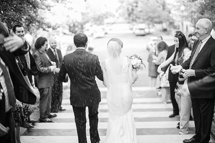 spanish-steps-dc-wedding-photographer_0078