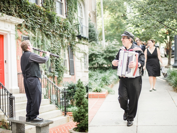 spanish-steps-dc-wedding-photographer_0081