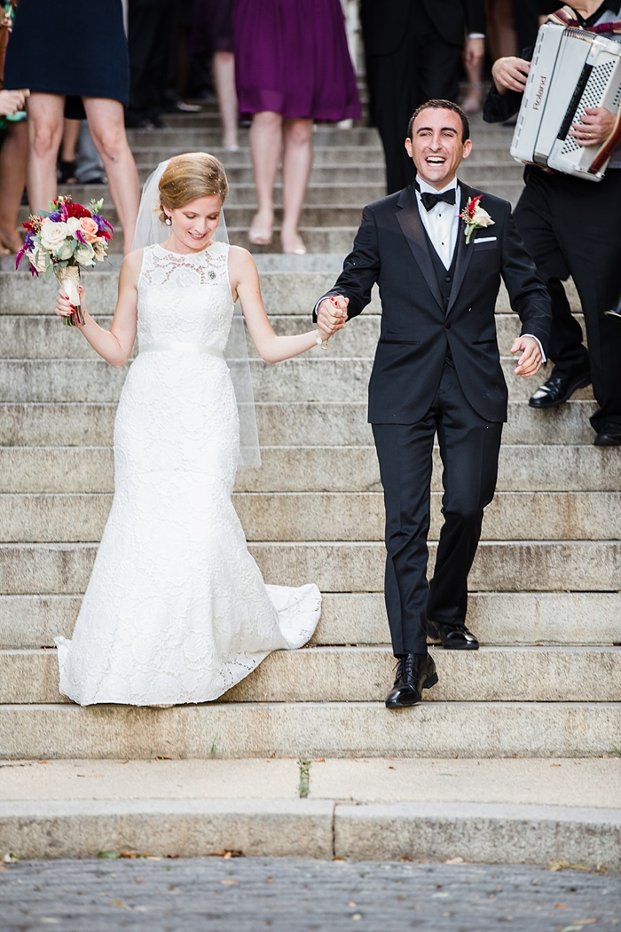 spanish-steps-dc-wedding-photographer_0091