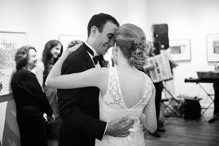spanish-steps-dc-wedding-photographer_0099