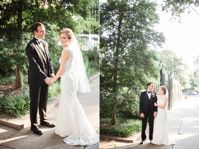 spanish-steps-dc-wedding-photographer_0111