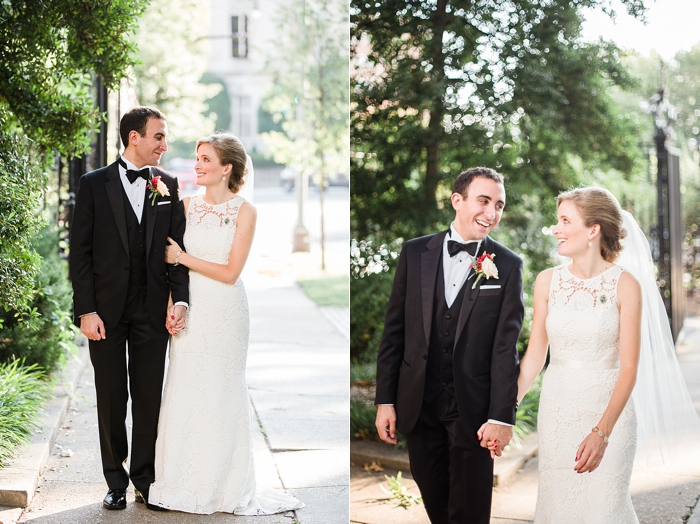 spanish-steps-dc-wedding-photographer_0112