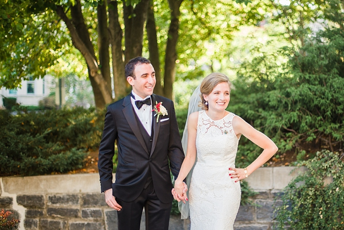 spanish-steps-dc-wedding-photographer_0119