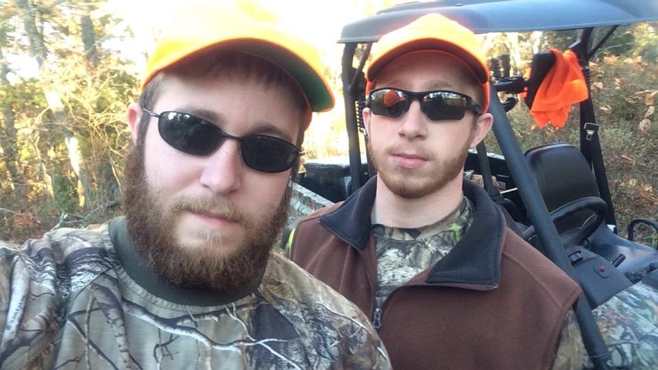hunting-will-and-christian