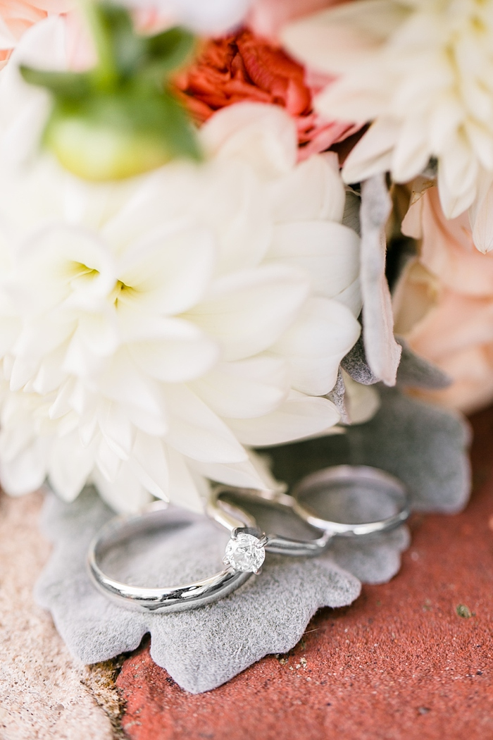 lynchburg-va-wedding-photographer_0003