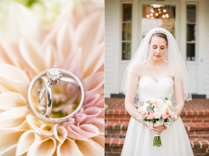 lynchburg-va-wedding-photographer_0005