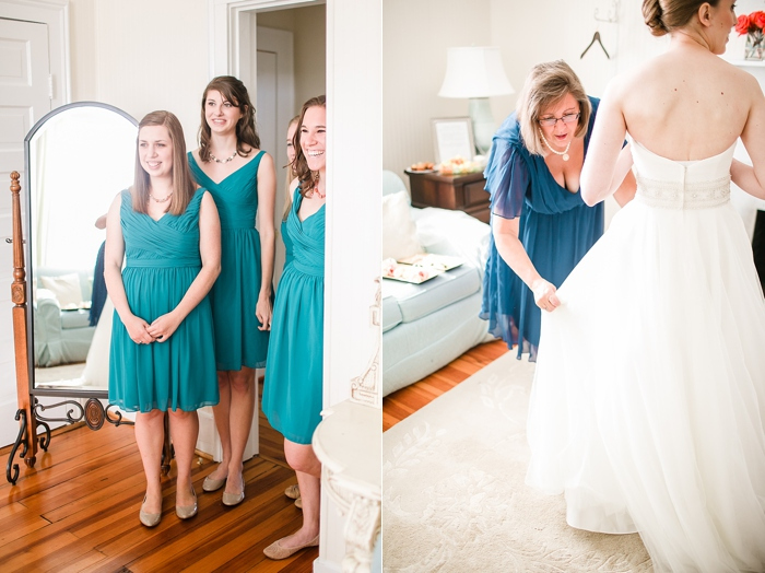 lynchburg-va-wedding-photographer_0013
