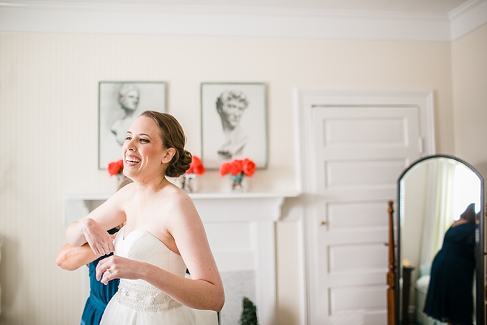 lynchburg-va-wedding-photographer_0016