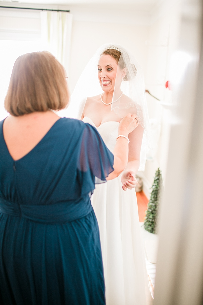 lynchburg-va-wedding-photographer_0018