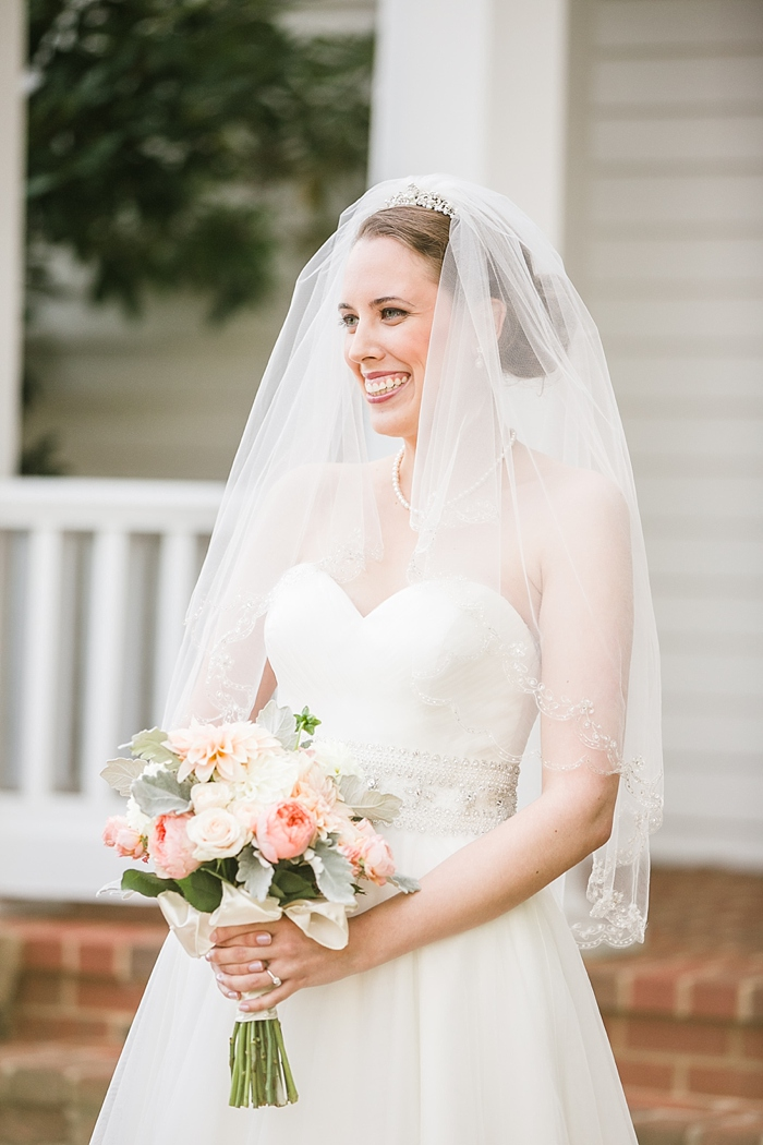 lynchburg-va-wedding-photographer_0020