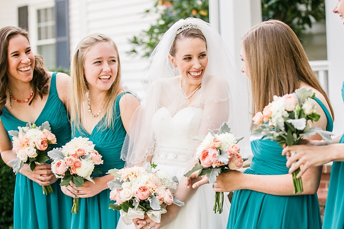 lynchburg-va-wedding-photographer_0023