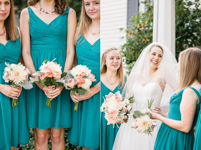 lynchburg-va-wedding-photographer_0024