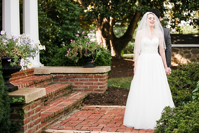 lynchburg-va-wedding-photographer_0031