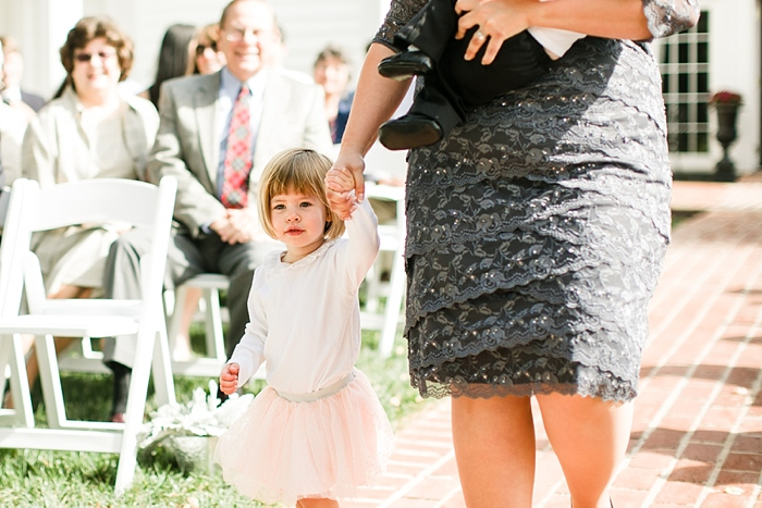 lynchburg-va-wedding-photographer_0041