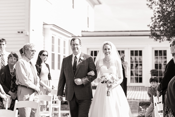 lynchburg-va-wedding-photographer_0042